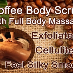 relax house massage north hollywood