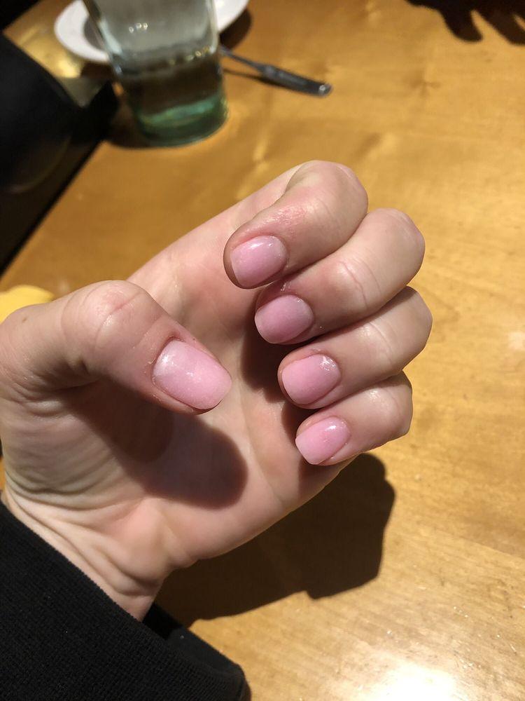 Pro Nails: 1555 Northgate Mile, Idaho Falls, ID