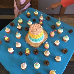 Baby Cakes 56 Photos 57 Reviews Bakeries 108 Missouri Ave
