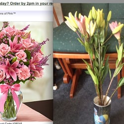 Photo Of 1 800 Flowers East Brunswick Nj United States