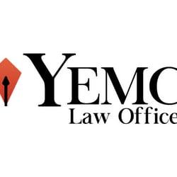 yemken law