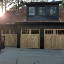Photo of Southern Advantage Door - Easley SC United States & Southern Advantage Door - 10 Photos - Garage Door Services - 590 ...