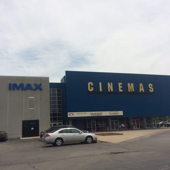 Things to do near Marcus Theatres - Orland Park Cinema on TripAdvisor: See reviews and 1, candid photos of things to do near Marcus Theatres - Orland Park Cinema in Orland Park, Illinois.