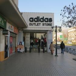 Outlet 2570ÑuñoaRm Stores Adidas AvIrarrázabal Shoe Y6f7vbyg