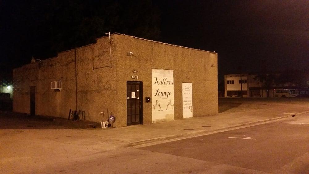 RV Rental in Pleasant Grove, AL