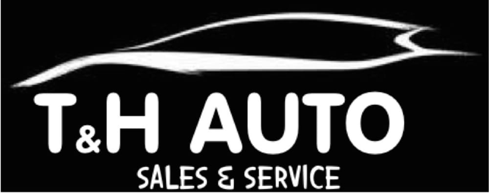 T & H Autobody and Sales: 1845 Allouez Ave, Green Bay, WI