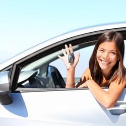 Elite Auto Sales Indhent Et Tilbud Bilforhandlere