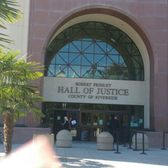 Riverside Hall of Justice - 13 Photos & 12 Reviews