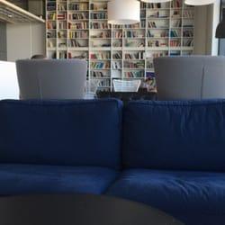Foto Zu IKEA   Berlin, Deutschland. Wer Hat Denn So Viel Zeit, Auch