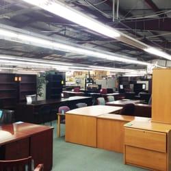 Photo Of School Tools U0026 Office Prou0027s   Gainesville, GA, United States.  Preloved. Preloved Furniture Showroom