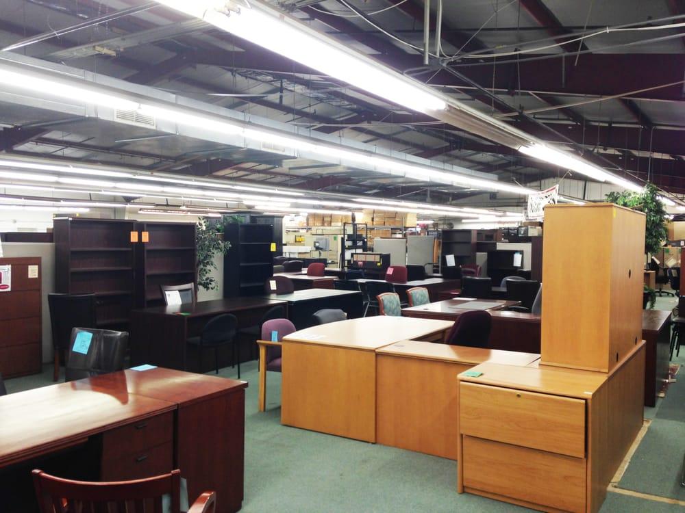 School tools office pro s 54 fotos material de for Office service material de oficina