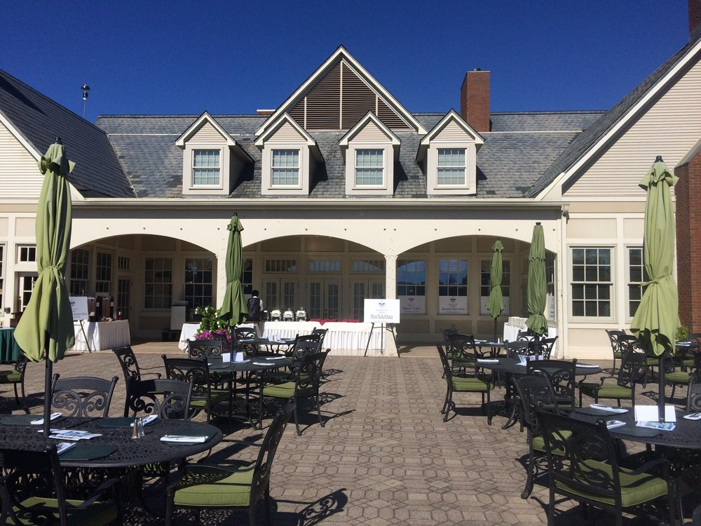 Brookside Country Club of Allentown: 901 Willow Ln, Macungie, PA
