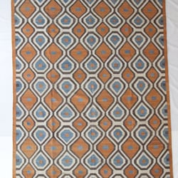 Photo Of Antique Rug Galleria Southampton Ny United States Hour Gl