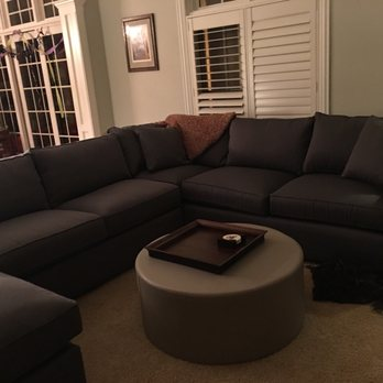 room board 46 photos 41 reviews furniture stores 2525 w 22nd st oak brook il phone. Black Bedroom Furniture Sets. Home Design Ideas