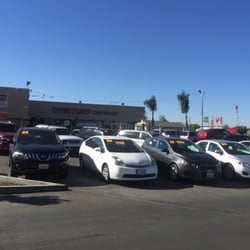 Victory Car Sales Woodland Ca