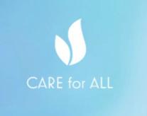 Care For All San Diego: 2667 Camino Del Rio S, San Diego, CA