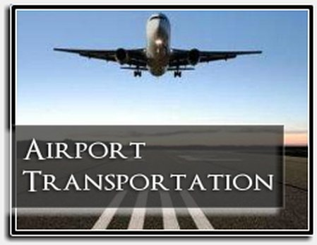 Jellybean Transportation Services: Mansfield, OH