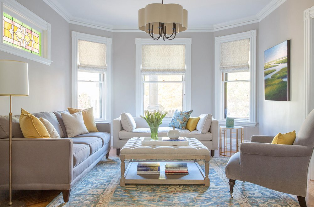 Mandarina interior design studio design d int rieur 14 for Hill james design d interieur