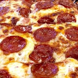 Brandon House Of Pizza Pizza 16 Center St Brandon Vt