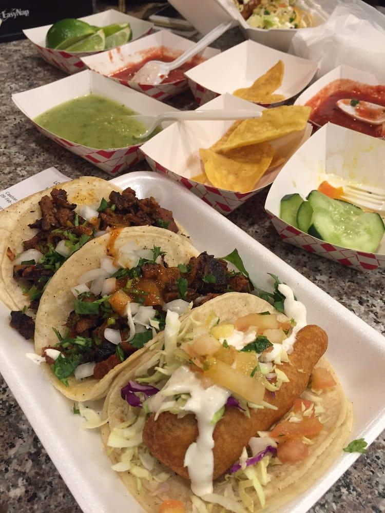 Photos For Loco Burrito Yelp