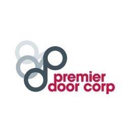 A Premier Door: 2436 W Wadsworth Rd, Waukegan, IL
