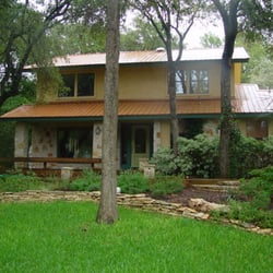 Photo Of Austin Roofing And Waterproofing   Austin, TX, United States.