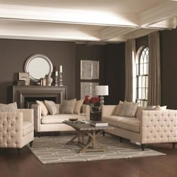 Charmant Photo Of Dallas Designer Furniture   Lake Dallas, TX, United States
