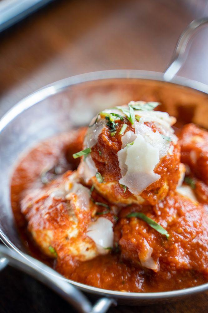 The Sicilian Butcher: 3151 W Frye Rd, Chandler, AZ
