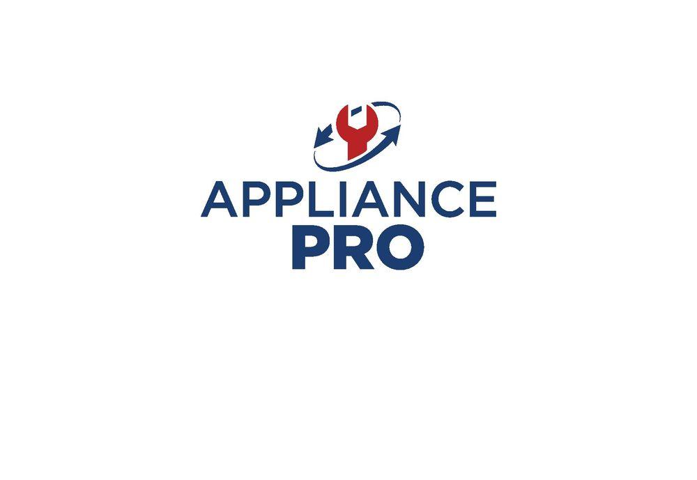 Appliance Pro