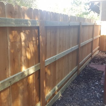 Aaa Fence Pros 23 Photos Amp 11 Reviews Fences Amp Gates