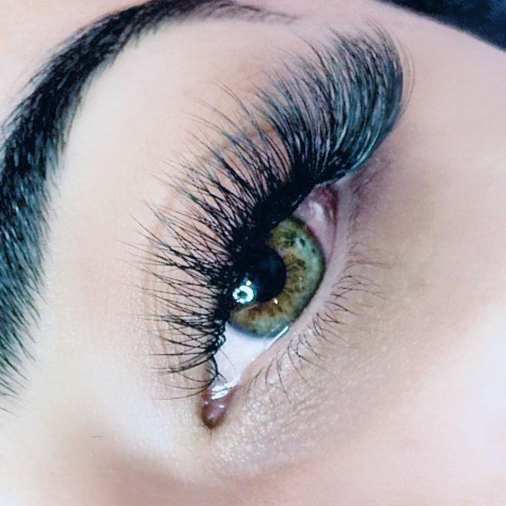 Master Lash By Charity 109 Photos 176 Reviews Makeup Artists