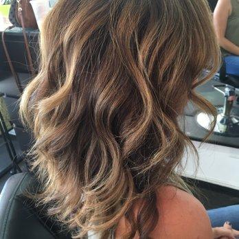 Photo Of Innov8 Hair Design Long Beach Ca United States