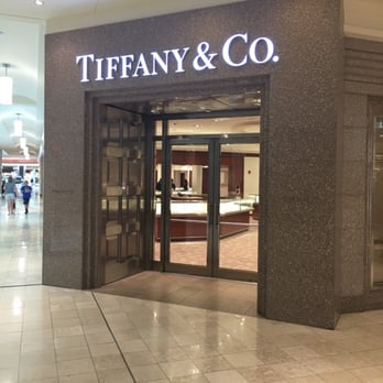6ddd436c7a Tiffany   Co - 19 Photos   45 Reviews - Jewelry - 3500 Peachtree Rd ...