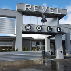 Revel Amp Roll 57 Photos Amp 58 Reviews Bowling 1950 S
