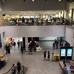 IKEA - 53 Photos & 12 Reviews - Furniture Shops - 60