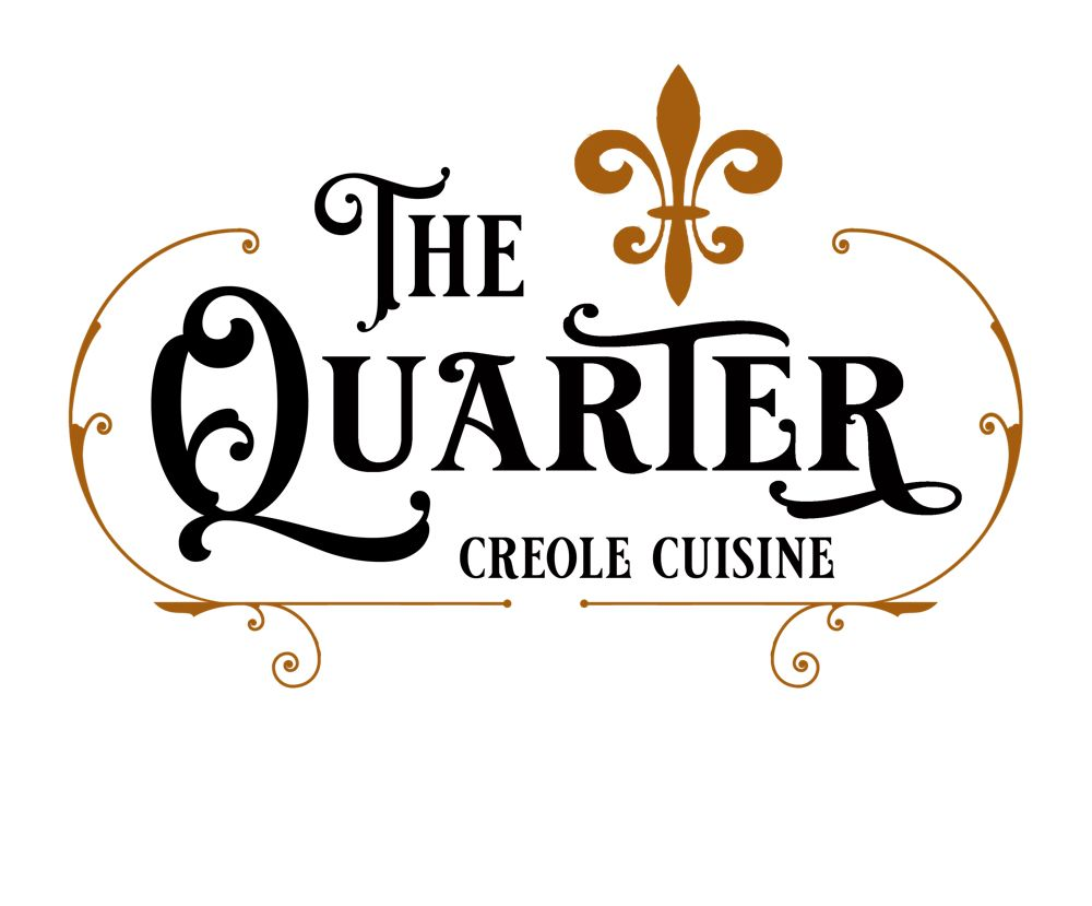 The Quarter Creole Cuisine: 201 N Indian Hill Blvd, Claremont, CA