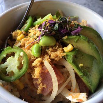 HARUMAMA Noodles and Buns | Carlsbad CA | Vid#88 - …