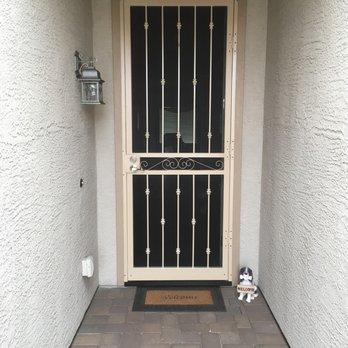 Photo of Steel Shield Doors and More - Phoenix AZ United States & Steel Shield Doors and More - 64 Photos u0026 13 Reviews - Door Sales ...