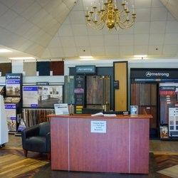 Photo of American Carpet Wholesalers - Dalton, GA, United States ...
