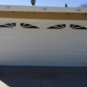 Conejo genie door co 45 reviews garage door services for Garage door repair thousand oaks