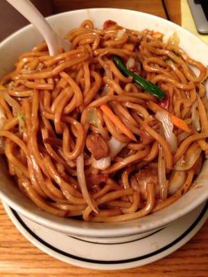 Chinese Food Astoria Blvd St