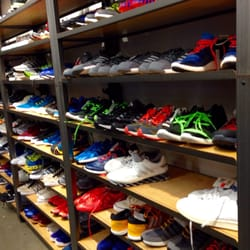 super popular 7e0d8 8ea60 Top 10 Best Adidas Outlet in Round Rock, TX - Last Updated May 2019 ...