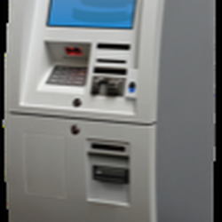 Coinsource Bitcoin Atm Banks Credit Unions 900 Post St