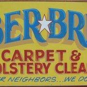 Fiber Brite Carpet Upholstery Cleaning