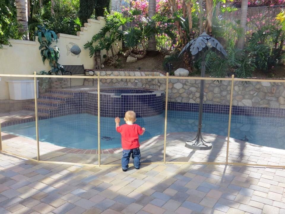 Pool Guard of LA