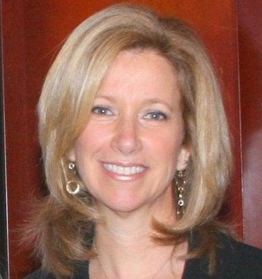 Linda Olafson, MD - North Coast Integrative Medicine: 317 N El Camino Real, Encinitas, CA
