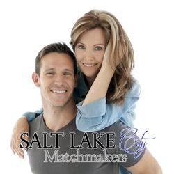 Matchmaking salt lake city