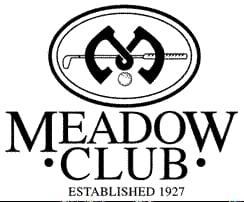 Meadow Club