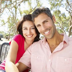 Free 100 dating sites