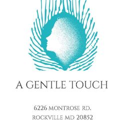 A gentle touch 12 recensioni trucco permanente 6226 for A gentle touch salon